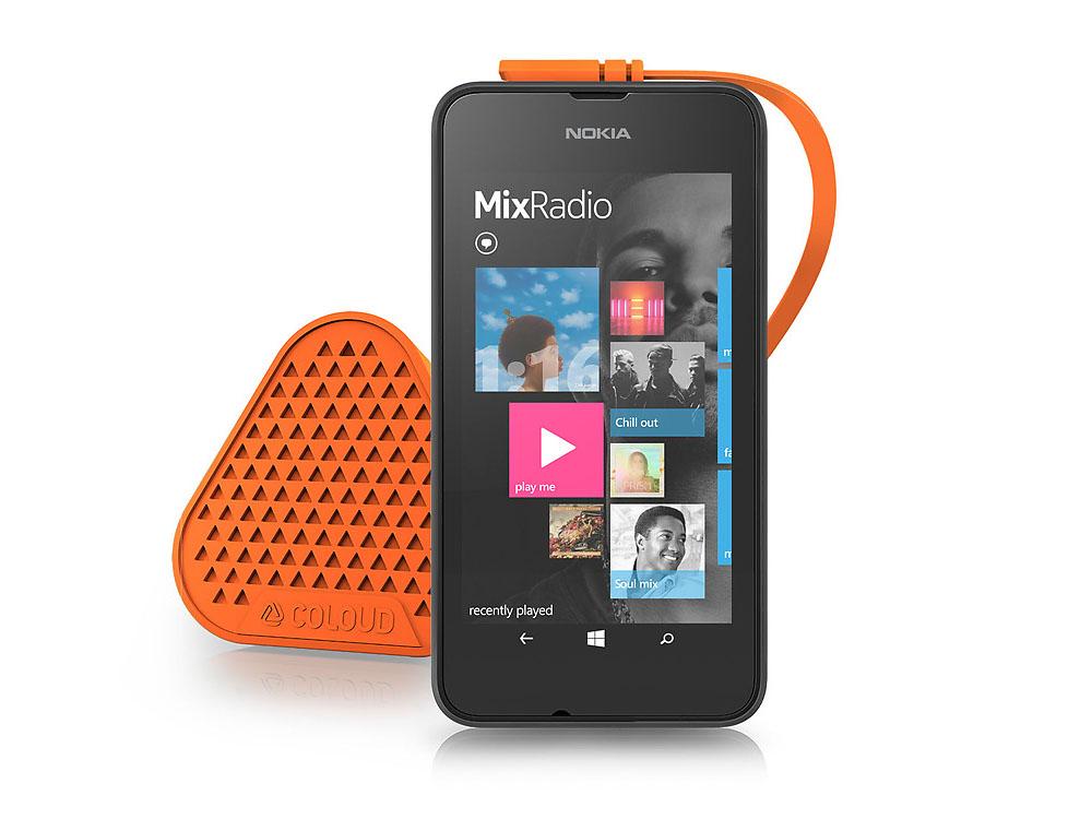 Img blog Lumia 530 01