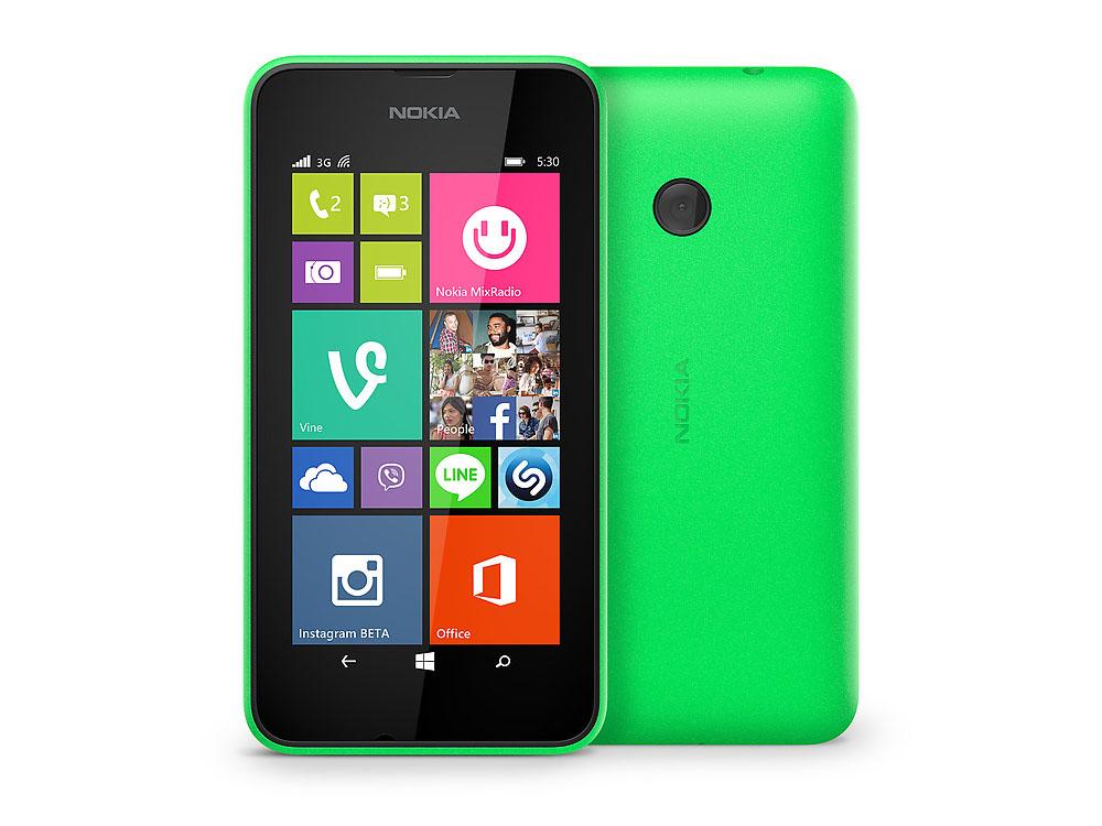 Img blog Lumia 530 02