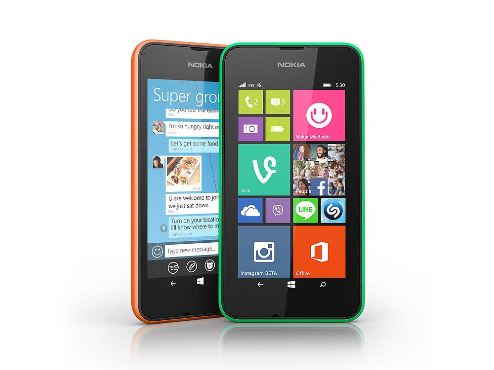 Img blog Lumia 530 03