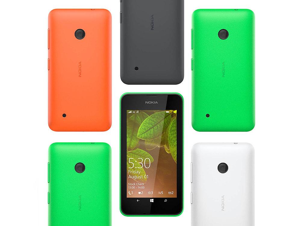 Img blog Lumia 530 04