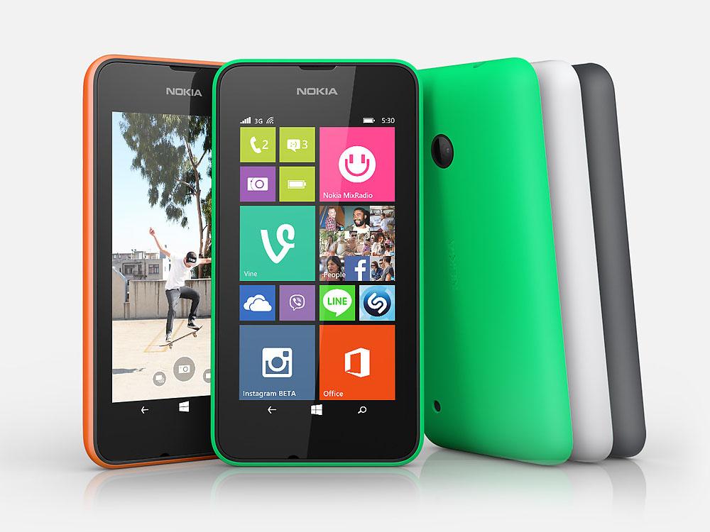 Img blog Lumia 530 05
