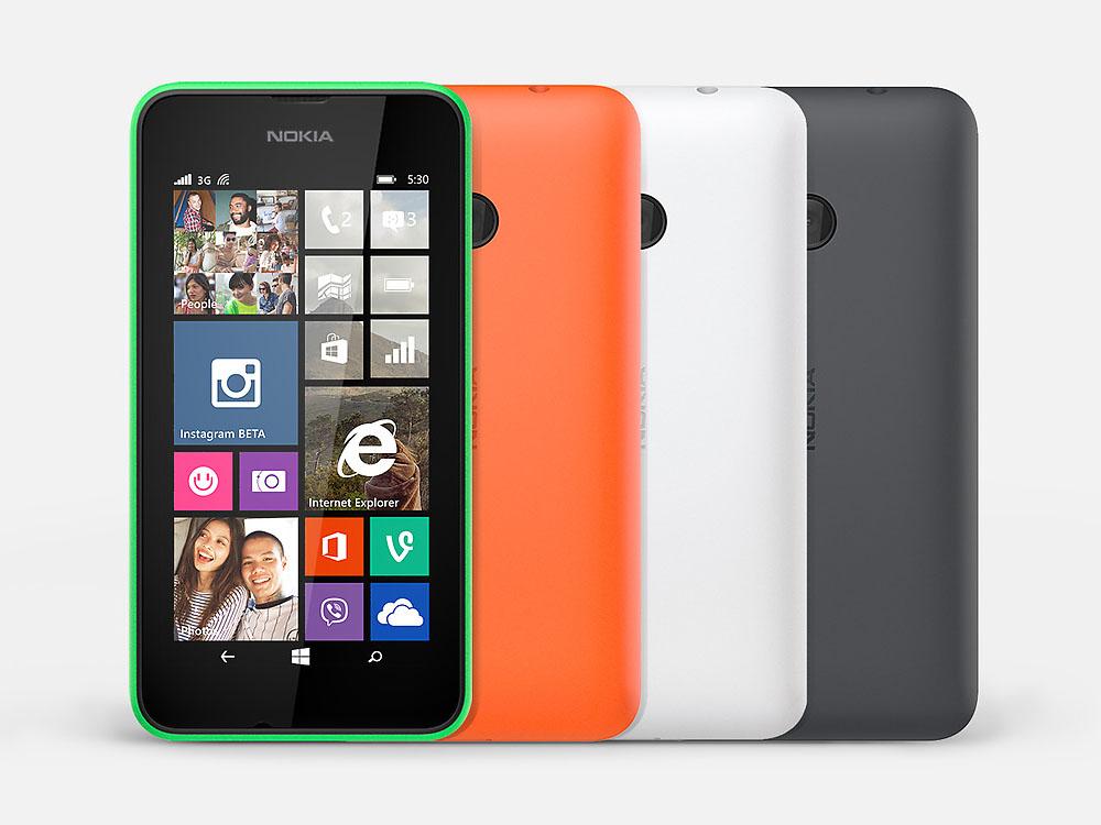 Img blog Lumia 530 06